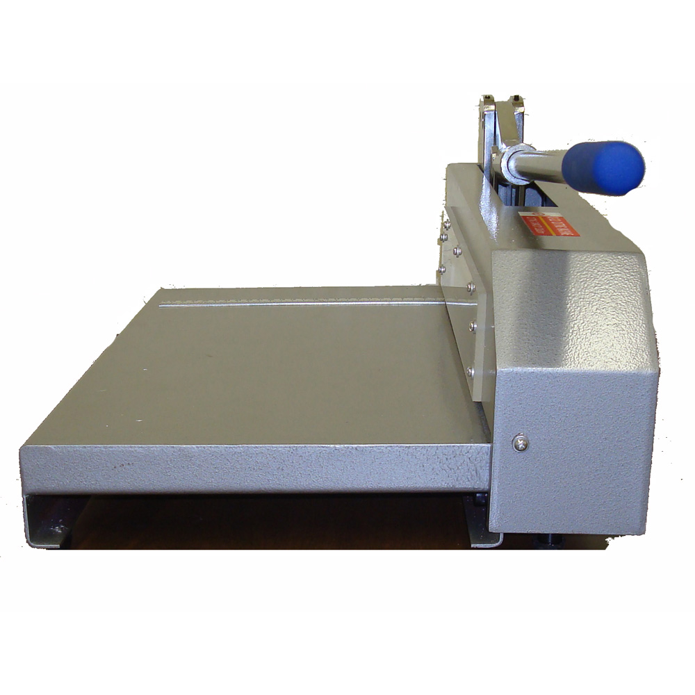 Printed Circuit Board Machine