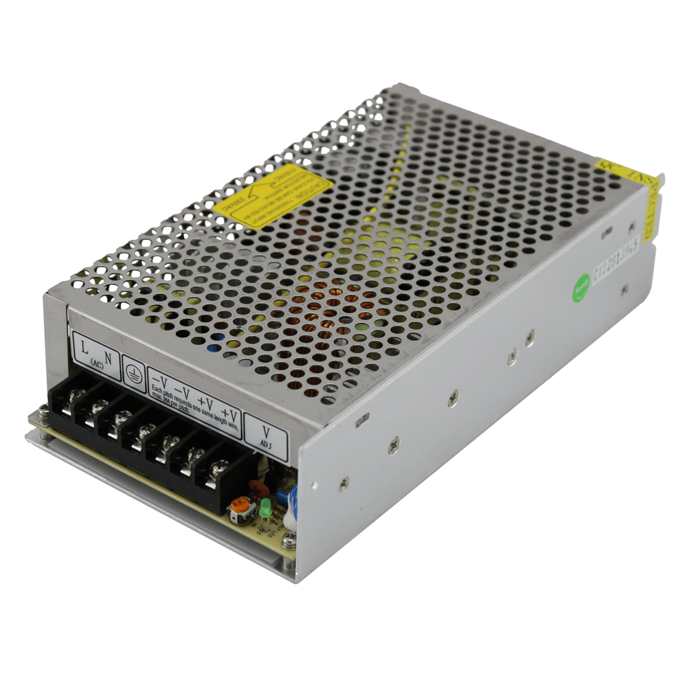 hight resolution of ps1 240w 24 0 png