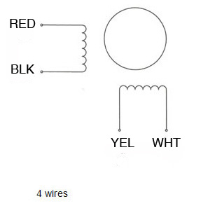 Nema 10 50r Wiring Diagram : 26 Wiring Diagram Images