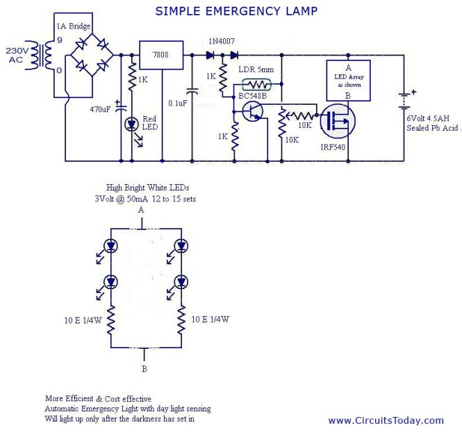 street light photocell wiring diagram meetcolab street light photocell wiring diagram outdoor garden led solar light circuit street light photocell