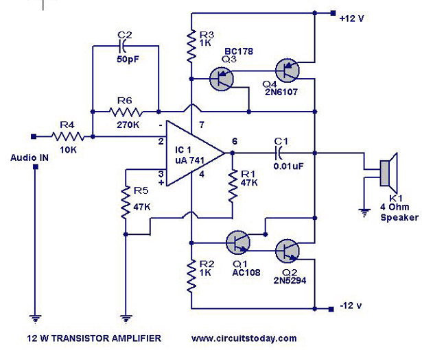 pac sni 1 wiring diagram   24 wiring diagram images