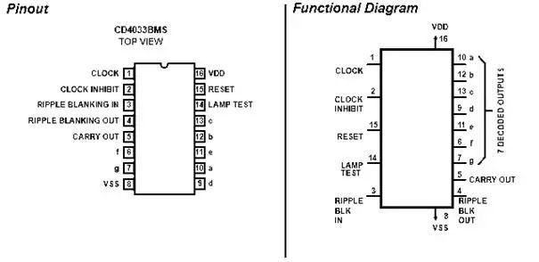 wireless mains voltage tester