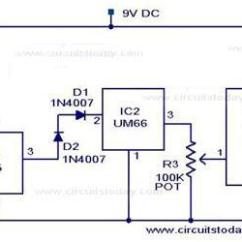 Fire Alarm Schematic Diagram Wds Bmw Wiring Online Simple Circuit Using Ldr