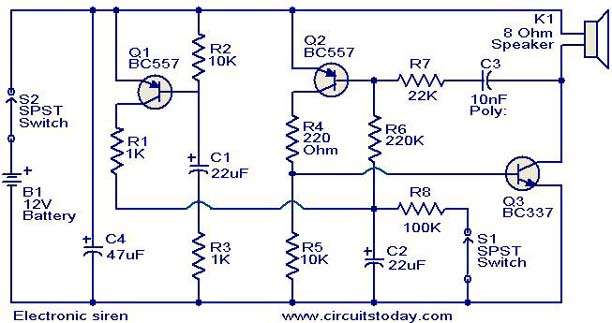 dodge electronic ignition wiring diagram solar panel inverter electronics schematic name new circuit online diagrams