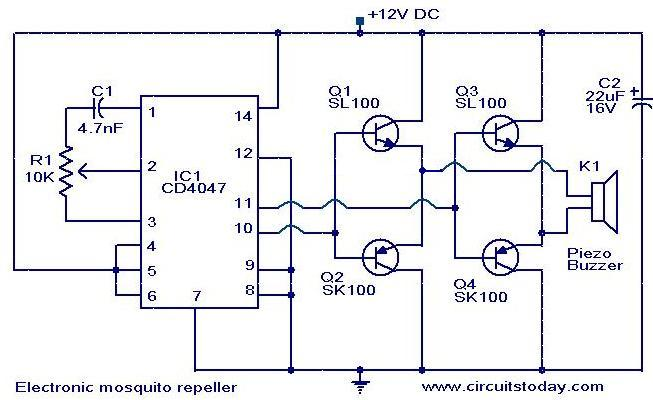 electronic-mosquito-repeller9