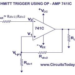 Kohler Generator Transfer Switch Wiring Diagram Ready Remote Shoppinginnewyorkcity.net - Free Image
