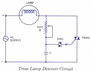 universal ignition switch wiring the circular flow diagram is a diac applications - electronic circuits and diagrams-electronic projects design