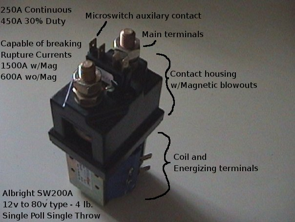 wiring diagram symbol contactor sony cdx fw570 working of contactors electronic circuits and diagrams relay