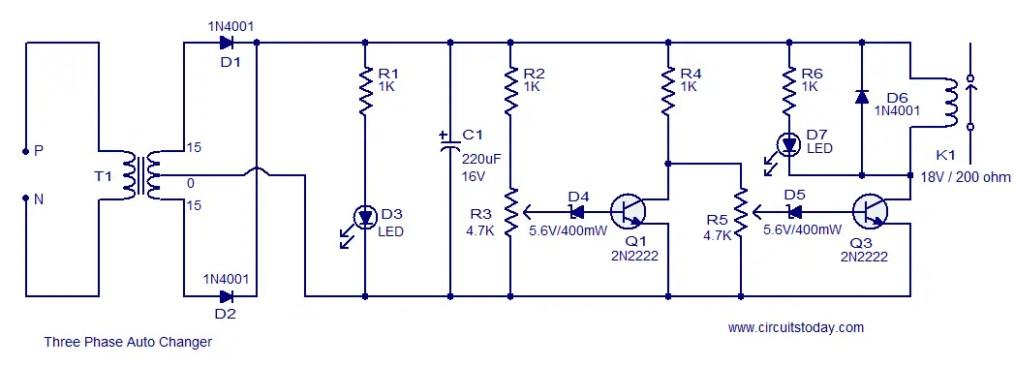 phase electrical wiring diagram wiring diagrams 3 phase heater wiring diagram diagrams