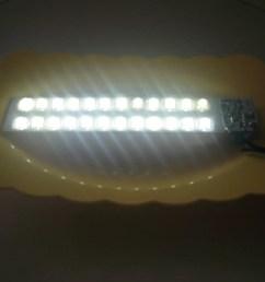 categories lighting circuits [ 2048 x 1536 Pixel ]