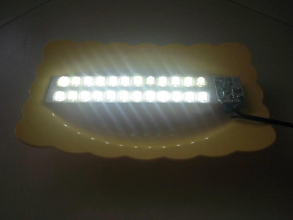 medium resolution of categories lighting circuits