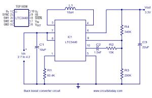 Pacific Scientific Wiring Diagram   Wiring Diagram Technic