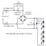 11 Pin Cube Relay Wiring Diagram Januari 2012 Skema Elektronik Terbaru