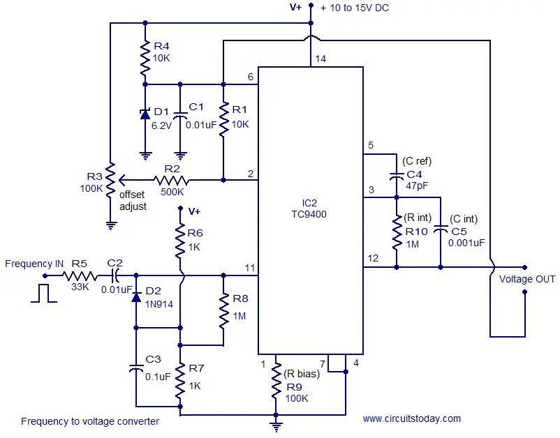 Groovy Voltage Converter Wiring Diagram Wiring Diagram Wiring Database Gramgelartorg