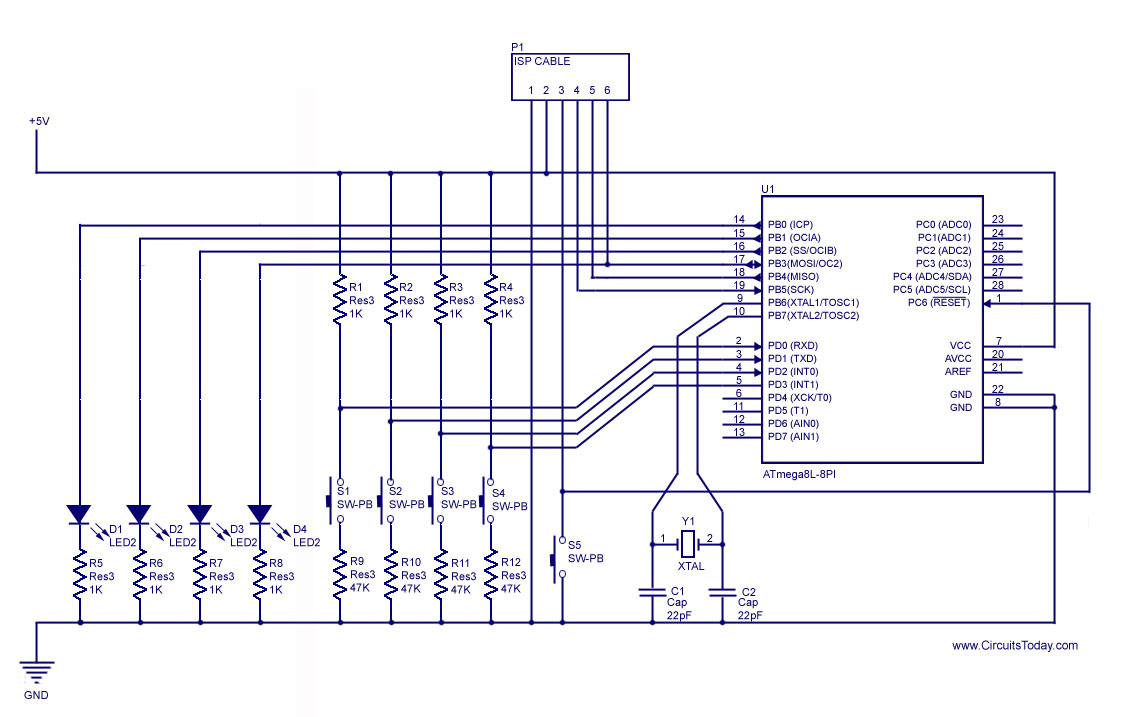 hight resolution of input output wiring diagram wiring diagram repair guidesinput output wiring diagram wiring diagram technichow to handle