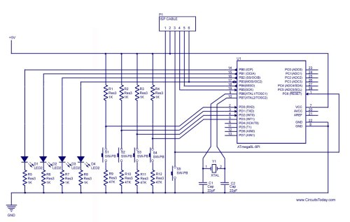 small resolution of input output wiring diagram wiring diagram repair guidesinput output wiring diagram wiring diagram technichow to handle