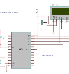 lcd light wiring diagram wiring diagram article review lcd light wiring diagram [ 2028 x 1368 Pixel ]