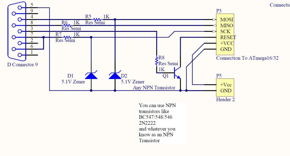 medium resolution of image circuit diagram of the isp burner