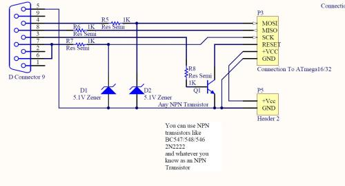 small resolution of image circuit diagram of the isp burner