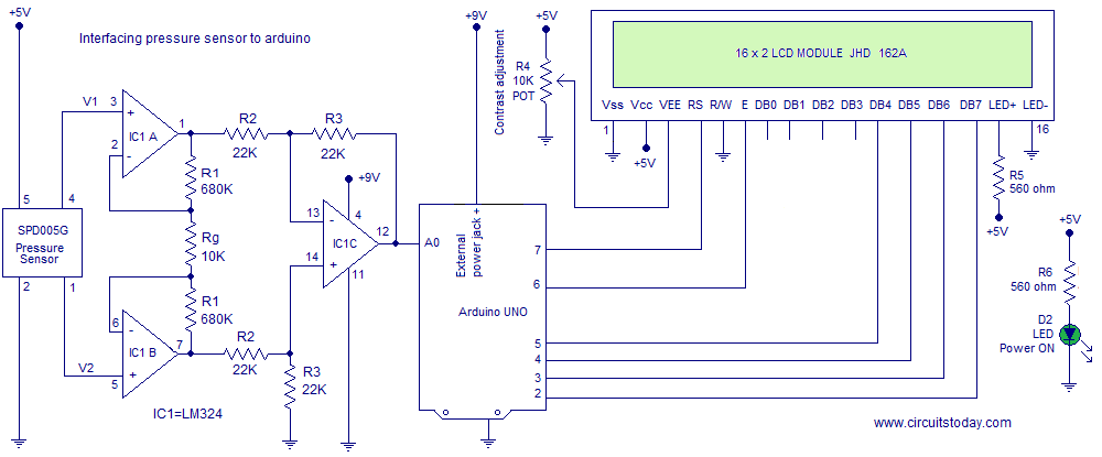 pressure transmitter wiring diagram hager single phase contactor interfacing spd005g sensor to arduino-circuit diagram|program