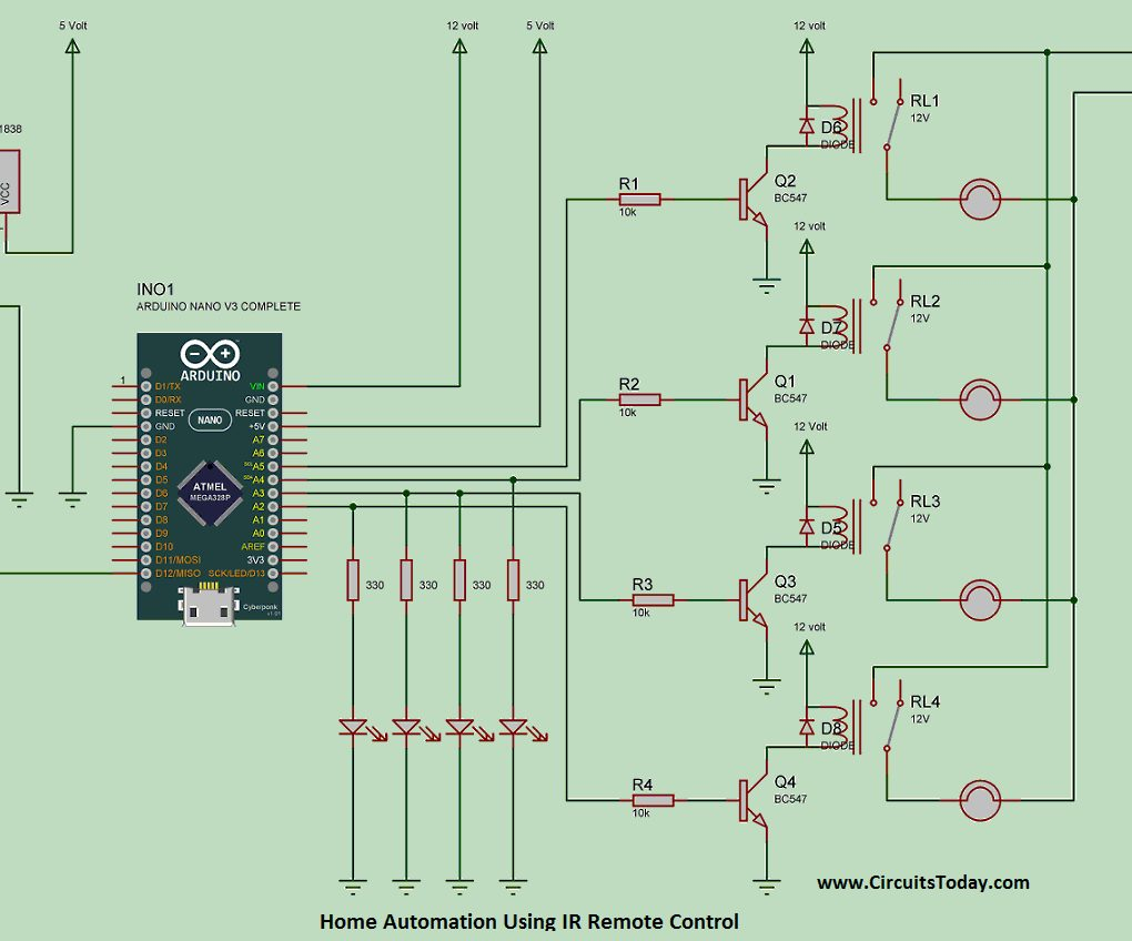 hight resolution of remote control circuit diagram moreover electronic projects circuit diagram as well remote control circuit diagram furthermore rc airplane