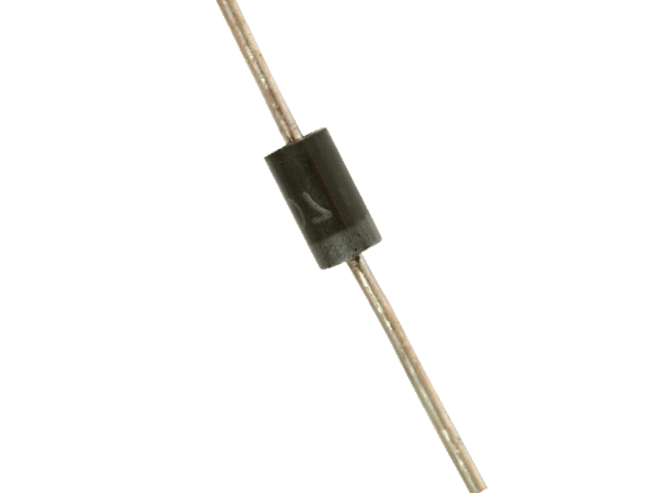 PN Junction Diode - 1N4007 - CircuitUncle - Buy in India