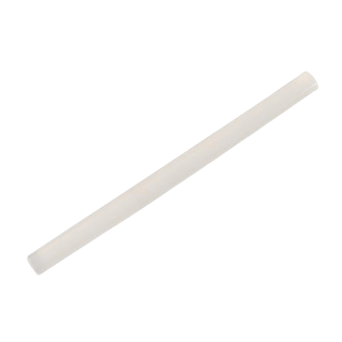 Glue gun stick (large) - CircuitUncle - Buy in India