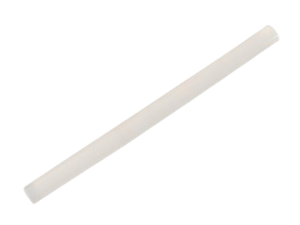 Glue Gun Stick – Online India