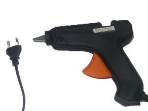 40W Glue Gun – Hawk Brand – India