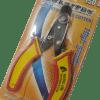 Wire Stripper Cutter - CircuitUncle - Buy in India