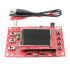 DSO 138 Oscilloscope Soldered - Buy in India - Circuit Uncle