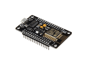 ESP8266 NodeMCU (WiFi IoT Module) in India