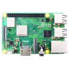 Raspberry Pi 3 Model B plus (RPi 3B+) - Buy Online in India - Circuit Uncle