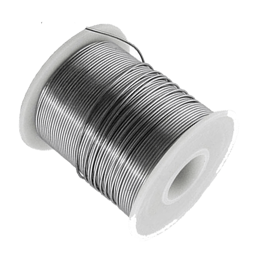 Soldering Wire or Solder Wire - Buy online in India - Circuit Uncle