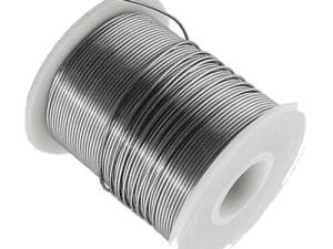 Solder Wire 50 gm – online India