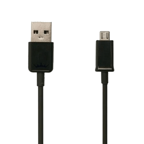 Micro USB cable for Raspberry Pi 3 and ESP32 - Circuit Uncle - Buy online in India