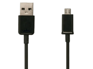 Micro USB Cable for ESP32 Raspberry Pi 3 – online India