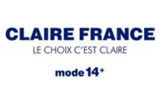 Claire France Laval Circulaire En Ligne