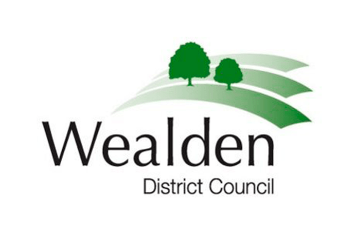 Wealden-logo