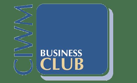 CIWM-B.Club-Logo-(without-member)full