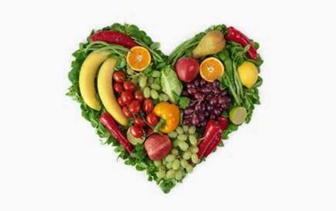 FOOD-HEART2