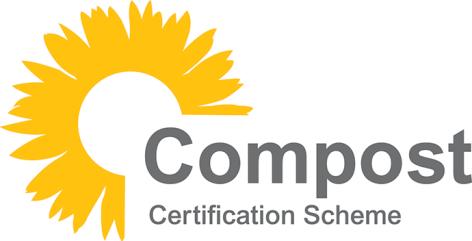 31-07-14-CCS-Logo-large