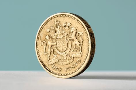 circular-economy-pound-coin