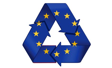 EU-waste-prevention