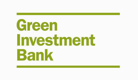 Green-investment-bank-EAC