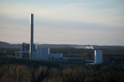 800px-Torsviks_värmekraftverk