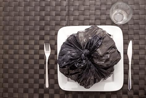 EU-food-waste
