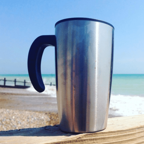 refillable-coffee-cup