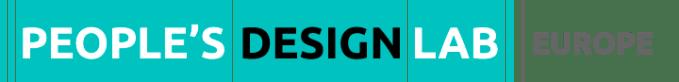 13-07-16-Peoples-design-Lab