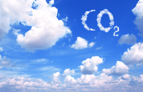 carbon-recycling